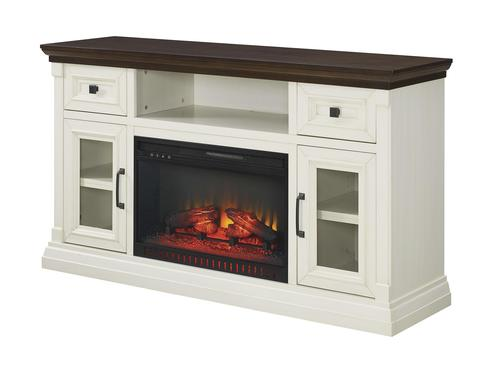 Whalen 59 avendale electric fireplace entertainment center at menards malvernweather Choice Image