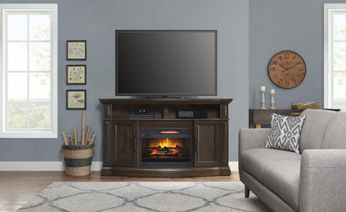 Peachy Whalen 60 Middleton Electric Fireplace Entertainment Download Free Architecture Designs Grimeyleaguecom