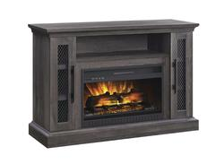 Magnificent Electric Fireplaces At Menards Home Remodeling Inspirations Cosmcuboardxyz
