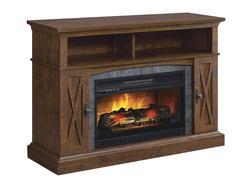 Terrific Electric Fireplaces At Menards Download Free Architecture Designs Itiscsunscenecom