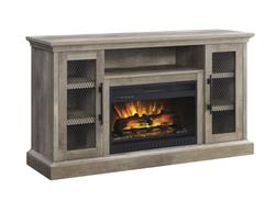 Super Electric Fireplaces At Menards Download Free Architecture Designs Scobabritishbridgeorg
