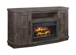 Stupendous Electric Fireplaces At Menards Interior Design Ideas Inesswwsoteloinfo
