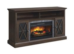 Pleasing Electric Fireplaces At Menards Download Free Architecture Designs Estepponolmadebymaigaardcom