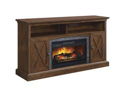 Prime Electric Fireplaces At Menards Home Remodeling Inspirations Cosmcuboardxyz
