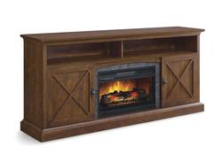 Charmant Electric Fireplaces At Menards®
