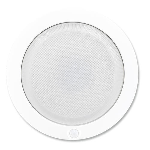 Battery Operated Ceiling Light