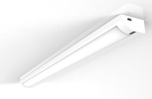 timeless design 0ea6d 99b4d Good Earth Lighting LED Brushed Aluminum Plug-in Under ...