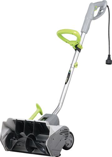 """Menards Snow Blowers >> Earthwise™ 16"""" 12-Amp Corded Electric Snow Shovel at Menards®"""