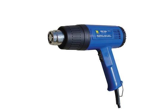 Wen 120 Volt Heat Gun Kit At Menards
