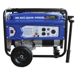 Generators at Menards® on