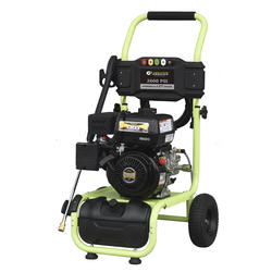 Pressure Washers at Menards®