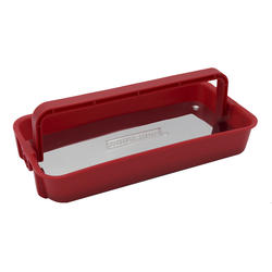 Tool Shop® Magnetic Parts Caddy with Handle