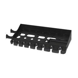 Tool Shop® Magnetic Tool Organizer