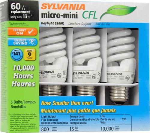 What Is A Daylight Light Bulb 100 Images Philips Led