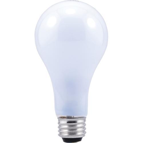 Sylvania 30 70 100w Daylight Incandescent Light Bulb At Menards