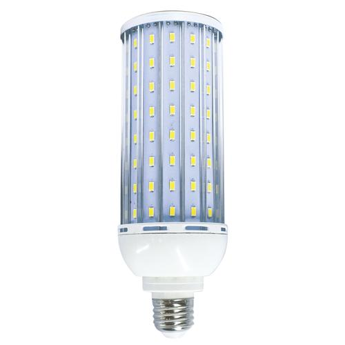 Gt Lite 150w Replacement High Lumen Led Light Bulb At Menards