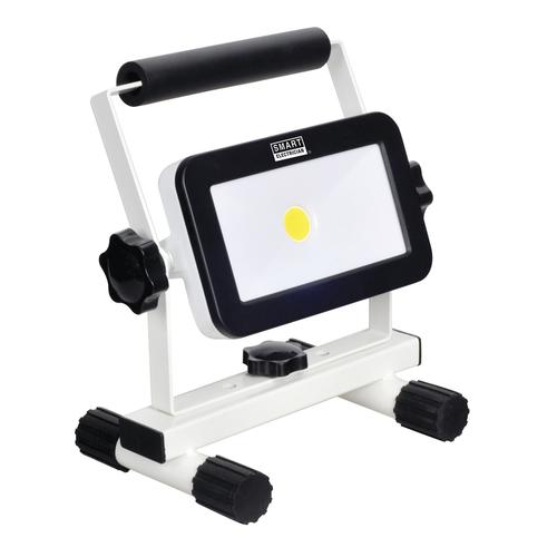 1200 Lumen Rechargeable Led Work Light