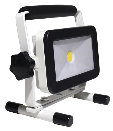 Smart Electrician® 1200 Lumen LED Portable Worklight At