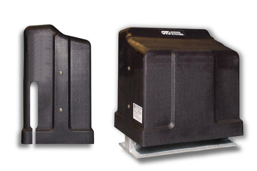Mighty Mule Second Opener For Heavy Duty Dual Slide Gates At Menards