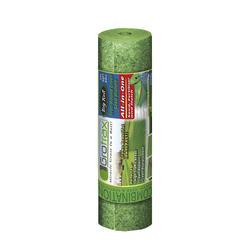 Grotrax Grass Seed Roll 100 Sq Ft