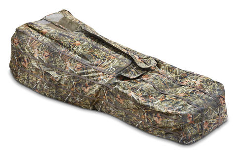 Guidesman 174 Waterfowl Layout Blind At Menards 174