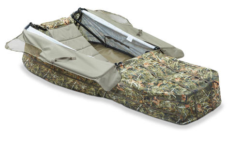 Layout Blinds For Sale.Guidesman Waterfowl Layout Blind At Menards