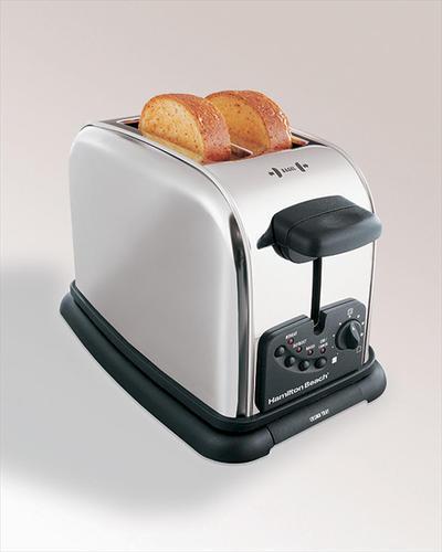 TOB-195 oven names brand toaster