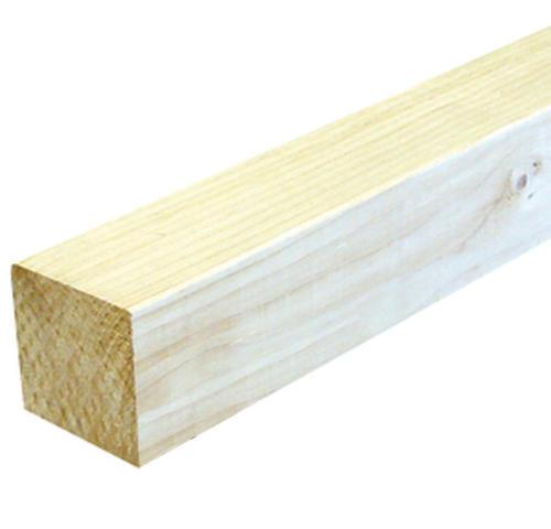 4 x 4 Premium Douglas Fir Timber at Menards®
