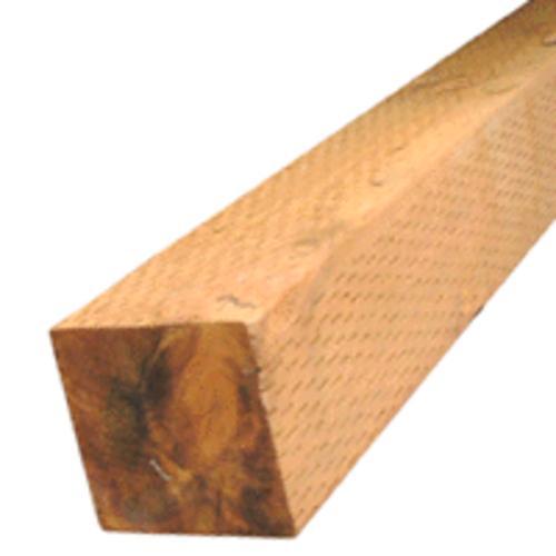 6 x 6 #1 & Better S4S Timber at Menards®
