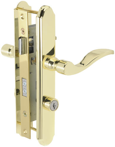Wright Products 174 Serenade Screen Or Storm Door Mortise Set