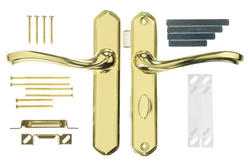 Storm Door Replacement Parts at Menards®