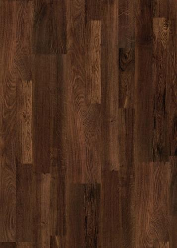 "click lock plus vinyl plank espresso oak 7"" x 49"" (19.06 sq.ft/pkg"