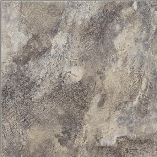 floor and decor grout.htm designer s image    titanium l grout series 12 x 12 self adhesive  l grout series 12 x 12 self adhesive