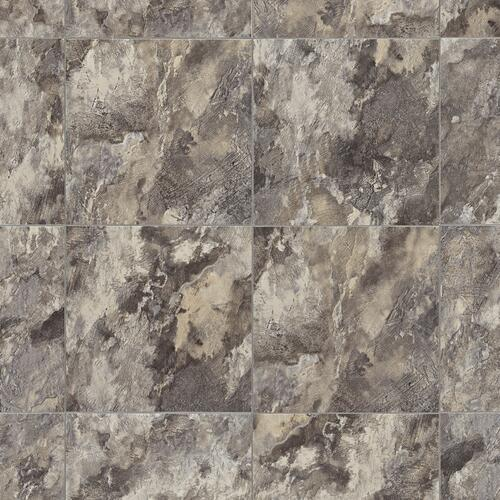 L Grout Series 12 X Self Adhesive