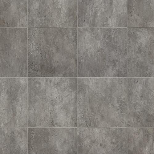 floor and decor grout.htm designer s image    titanium l grout series 12 x 12 self adhesive  designer s image    titanium l grout