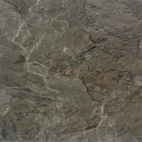Designers Image Platinum Groutable L Series 12 X 12 Self Adhesive