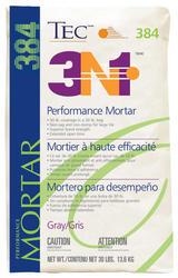 Tile Mortar & Mastics at Menards®