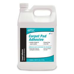 Carpet Installation Amp Maintenance At Menards 174