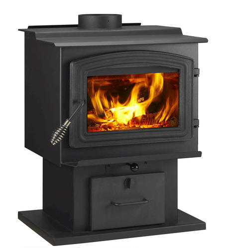 WoodPro Wood Burning Stove (1,000 sq. ft.) at Menards® on fans for fireplaces wood-burning fireplace, zero clearance gas fireplace, zero clearance shower, zero clearance masonry fireplace, zero clearance garage, high efficiency zero clearance fireplace, zero clearance fireplace doors, high efficiency wood-burning fireplace, zero clearance fireplace framing, zero clearance fireplace design, zero clearance electric fireplace, zero clearance woodstove, zero clearance pool, zero clearance outdoor fireplace, zero clearance ventless fireplace, zero clearance fridge, zero clearance wood inserts, zero clearance fireplace inserts, country wood-burning fireplace, zero clearance cast iron fireplace,