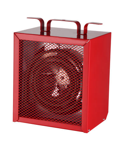 Profusion® Heat Portable Garage Heater 4,800W At Menards®