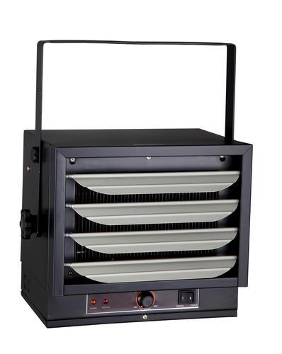 Profusion® Heat Heavy-Duty Garage Heater 7,500W at Menards®