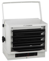 Profusion Heat Garage Heater 7 500w