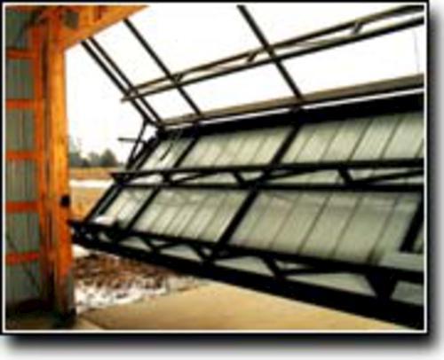 Bon Hi Fold Bi Fold Door Frames At Menards®