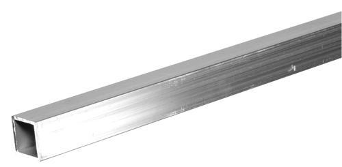 Hillman® Aluminum Square Tube at Menards®