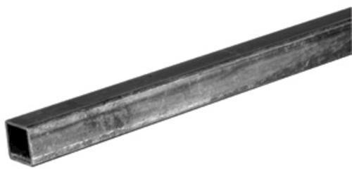 Hillman® Steel Square Tube - 16 Gauge at Menards®
