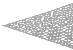 Sheet Metal & Rods at Menards®