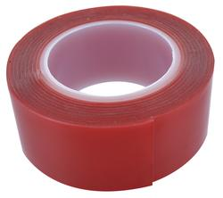 Hillman 174 Double Sided Sign Tape At Menards 174