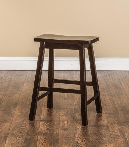 Designer S Image 174 Saddle Stools At Menards 174