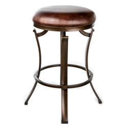 Prime Bar Stools At Menards Bralicious Painted Fabric Chair Ideas Braliciousco