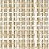 UFT001T-Linen Tweed